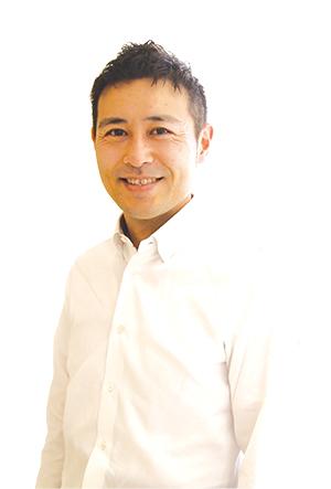 一般社団法人日本施術マイスター協会 代表理事 小林 篤史