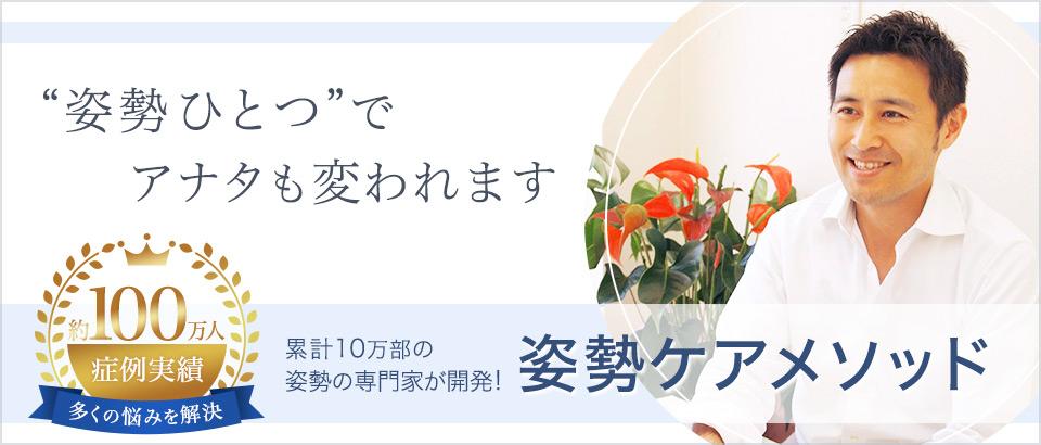 mv_customer